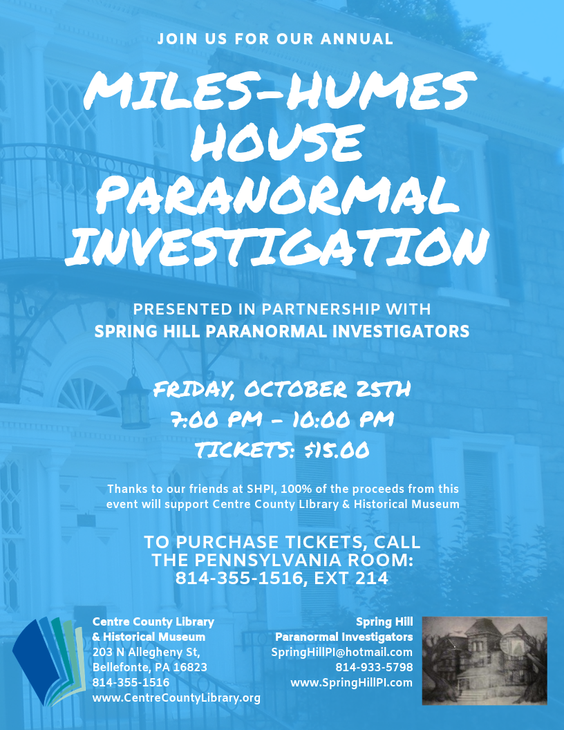 2019 Paranormal Investigation Flyer.png