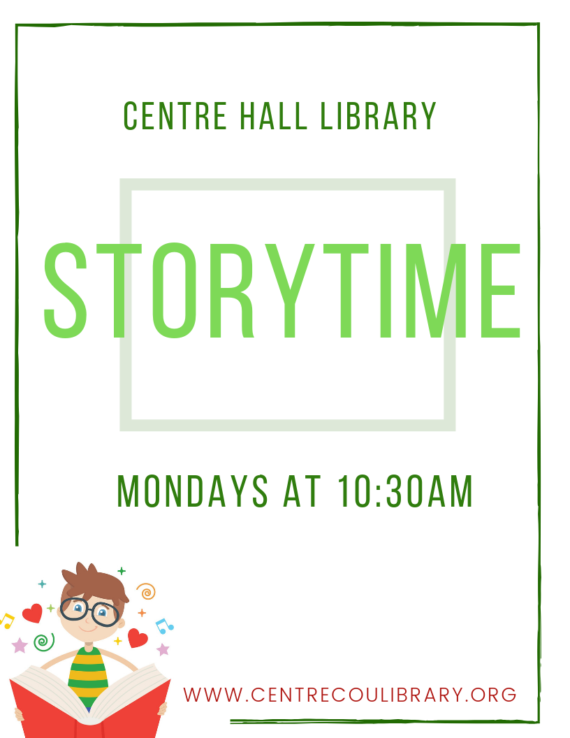 Copy of Storytime at Holt.png