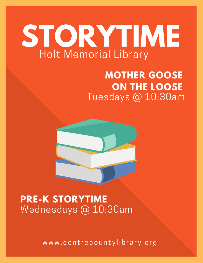 Storytime at Holt.png