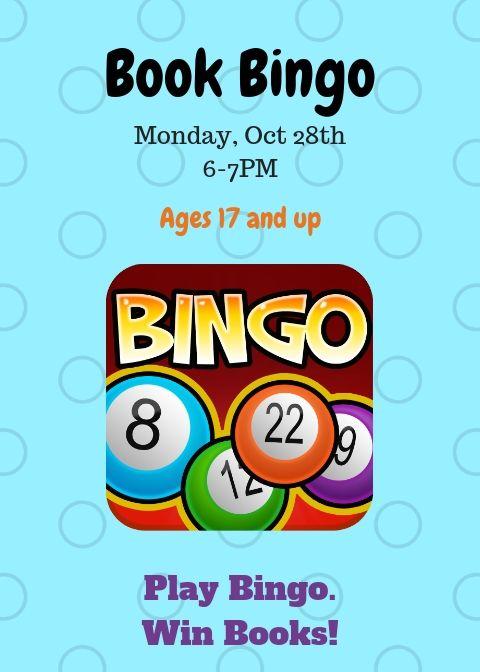 Book Bingo Holt Oct.jpg