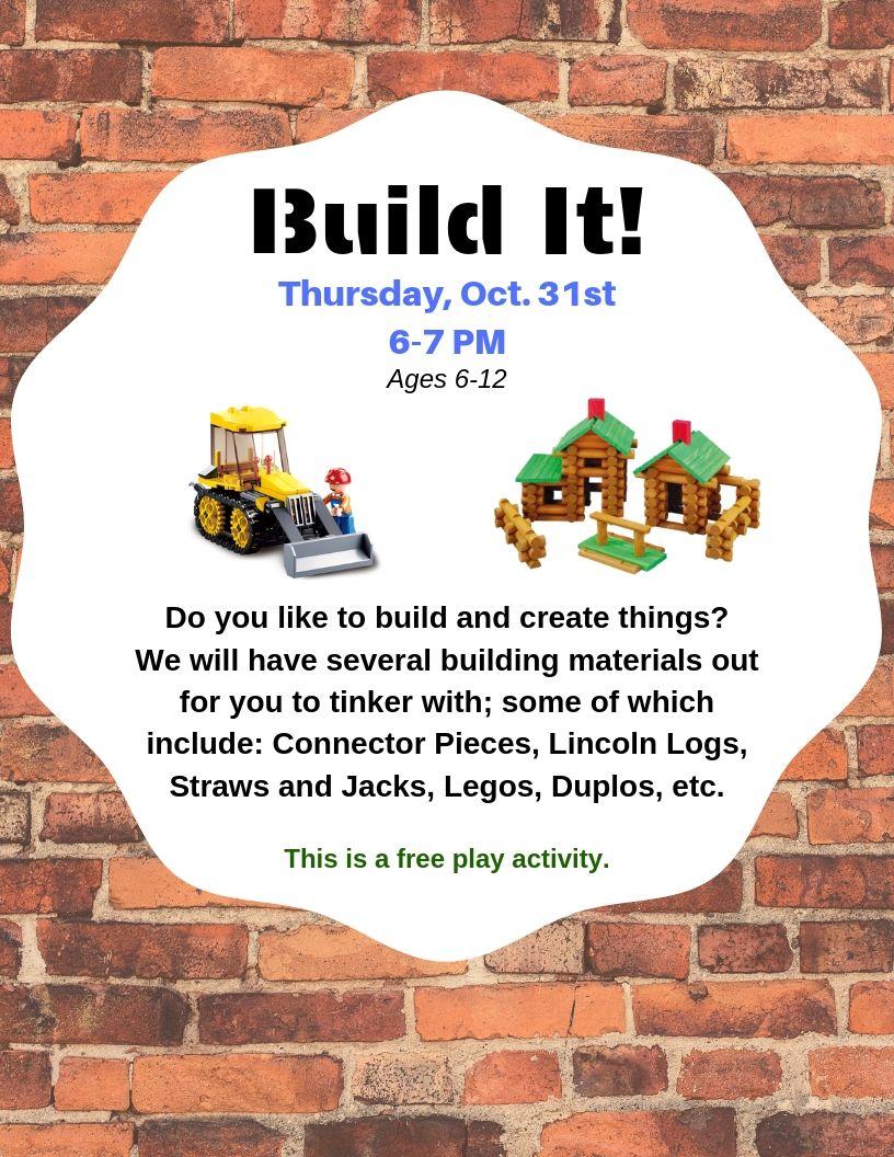 Build It! Holt Oct.jpg