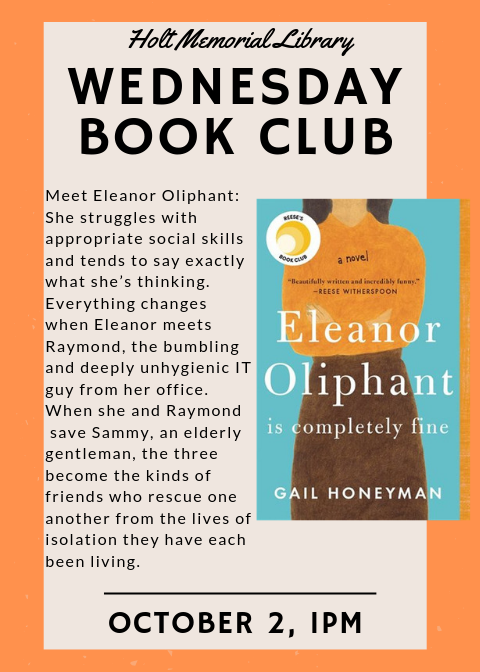 Wednesday Book Club October.png