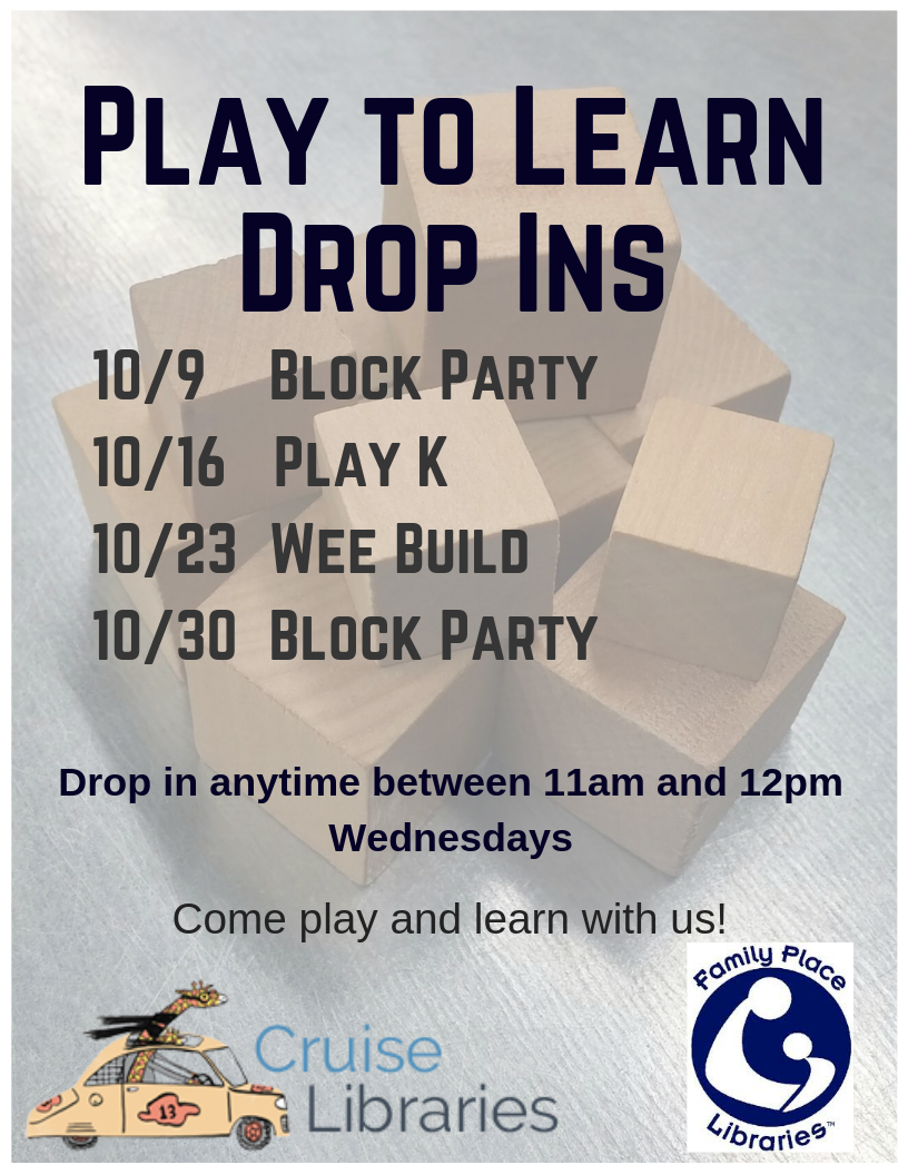 Play to Learn October.png