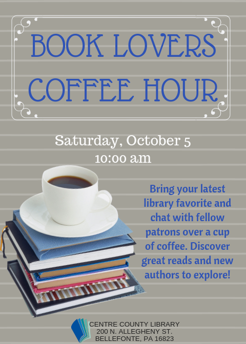Book Lovers Coffee Hour.png