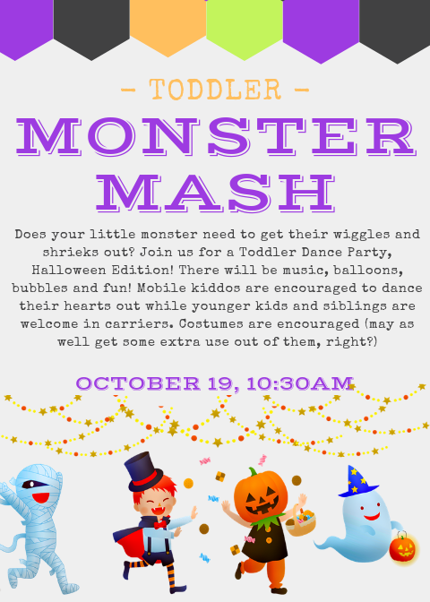 Toddler Monster Mash-2.png