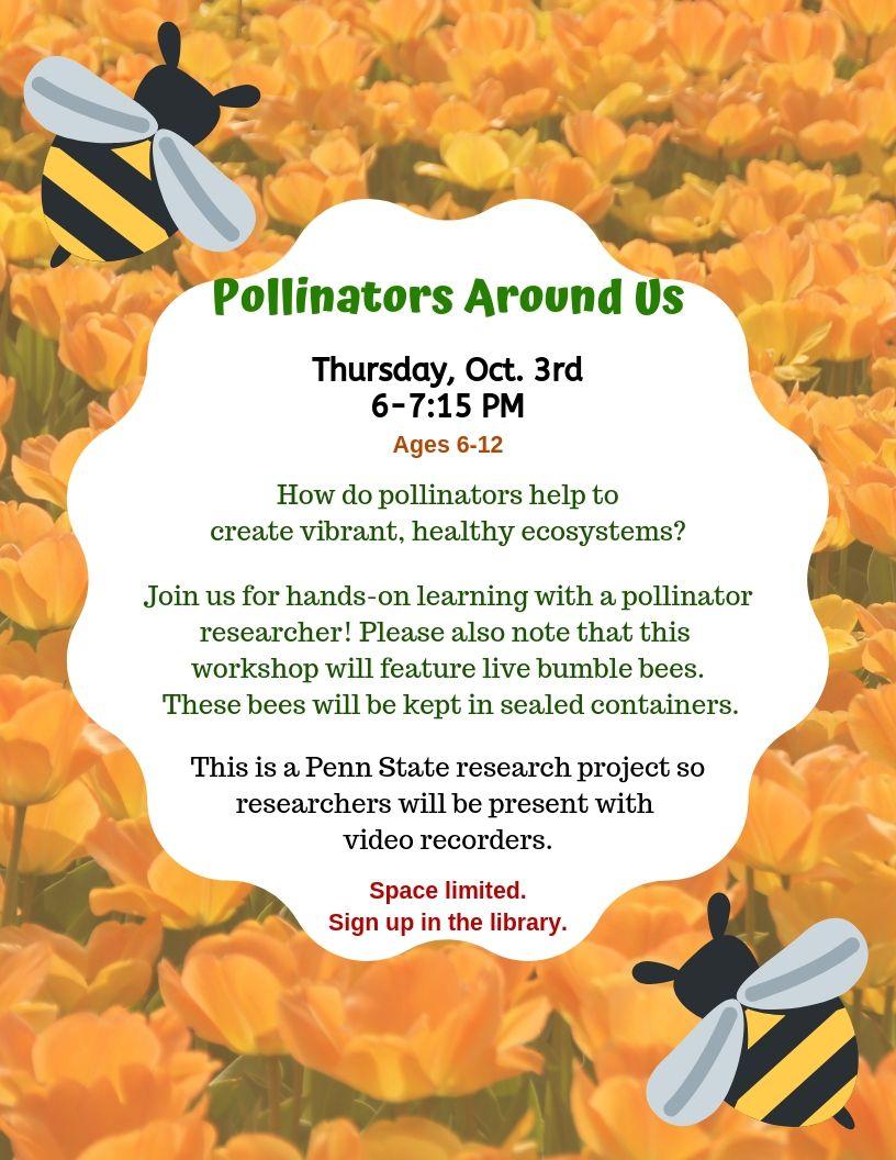 Pollinators Around Us Oct Holt.jpg