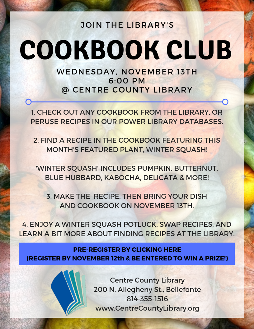 November 2019 Cookbook Club_Website (2).png