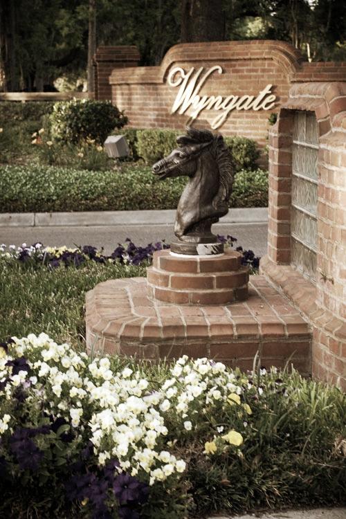 Wyngate-Farms_LG.jpg