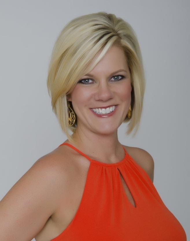 Kristi Hawley  Broker/Sales