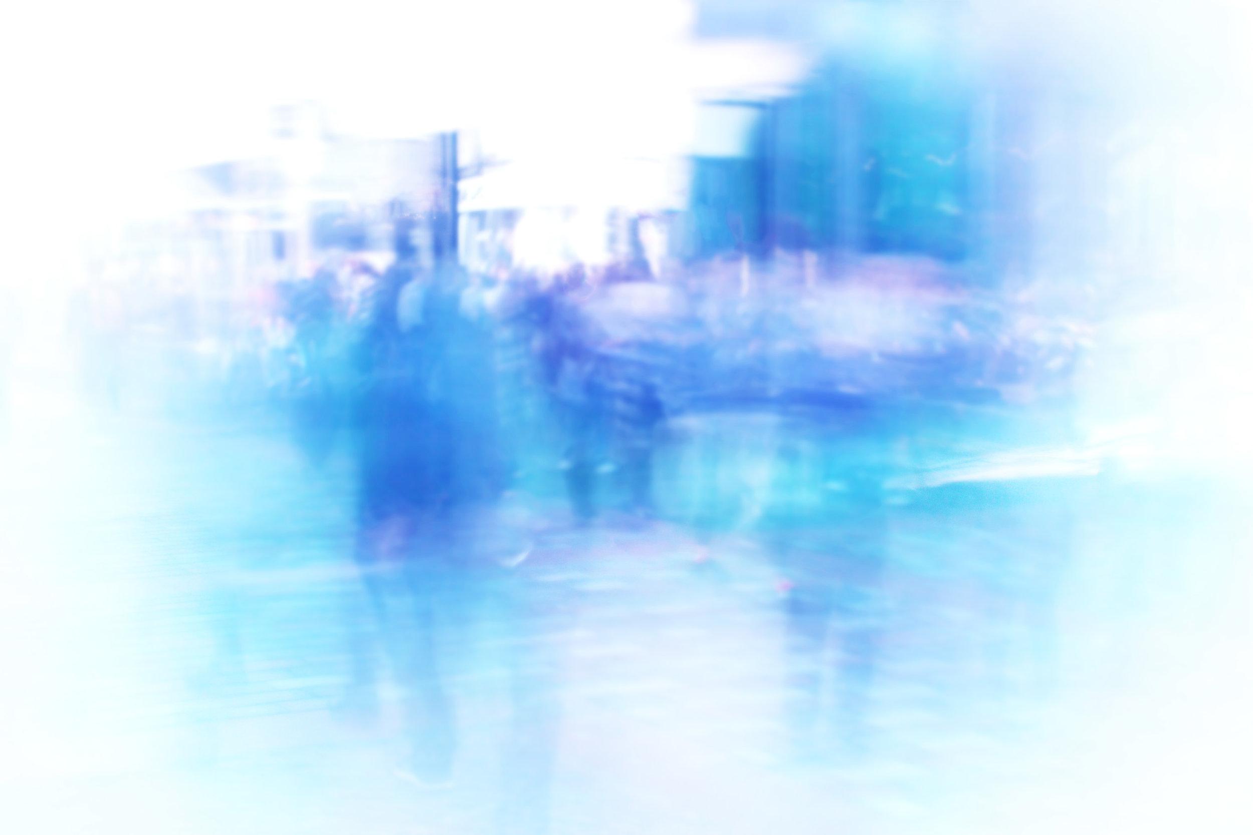 IMG_1622.jpg
