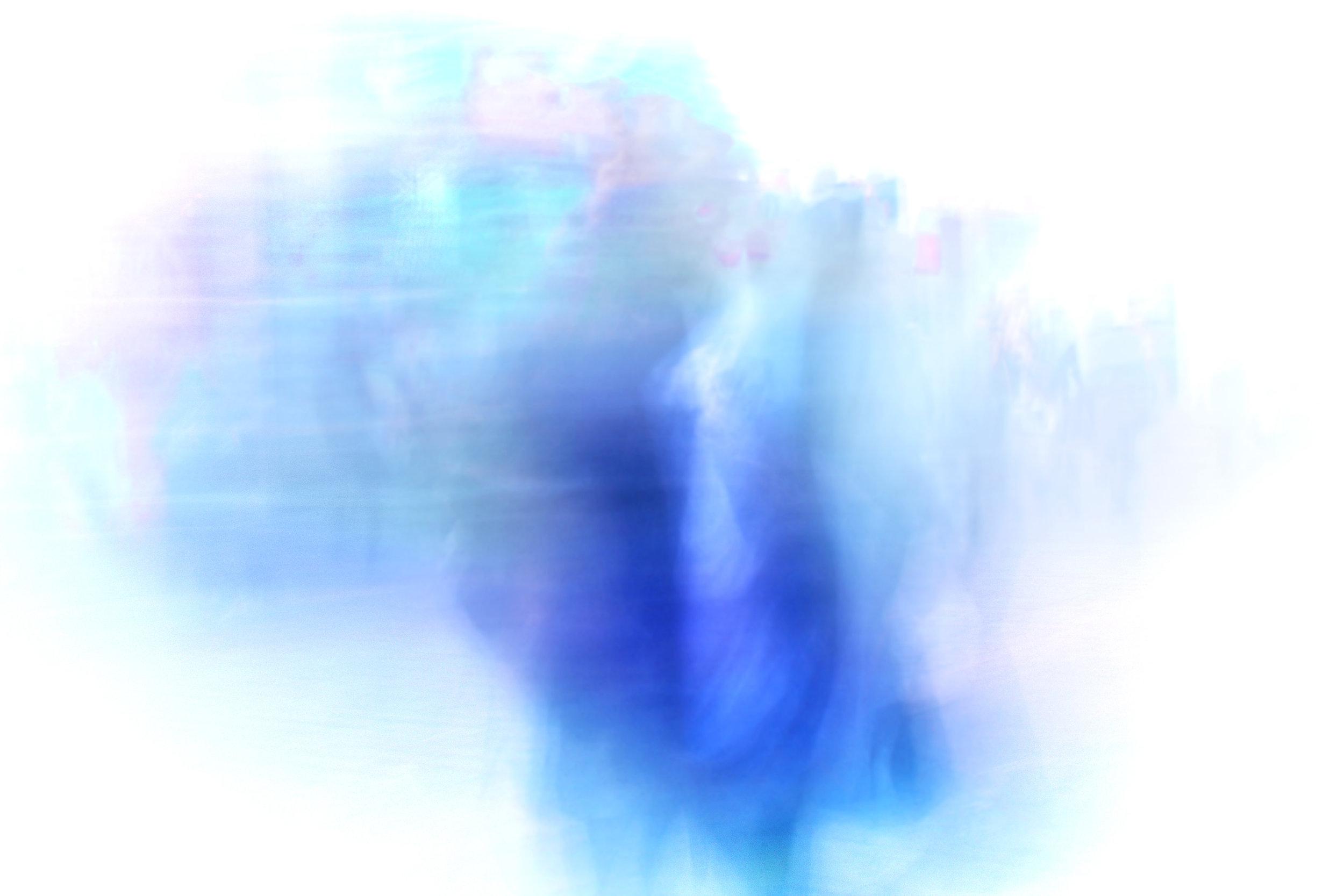 IMG_1629.jpg