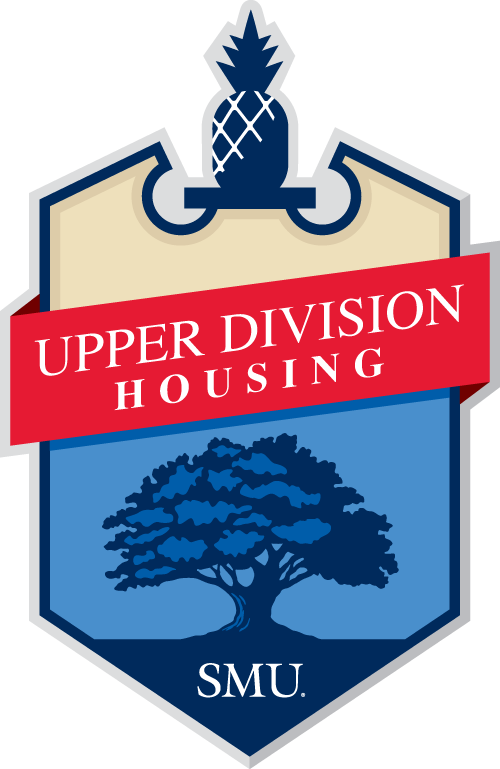 190385 Upper Division Housing Crest CMYK.png