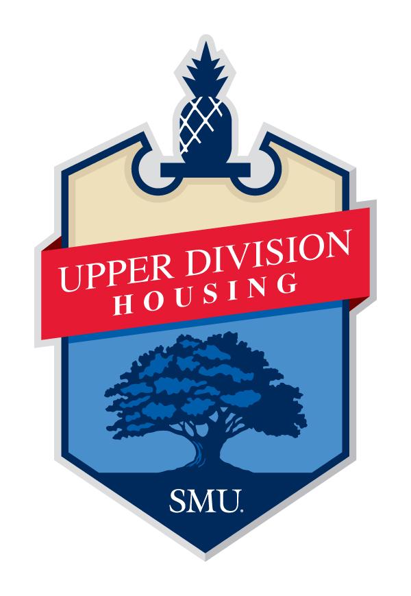 190385 Upper Division Housing Crest CMYK (3).jpg