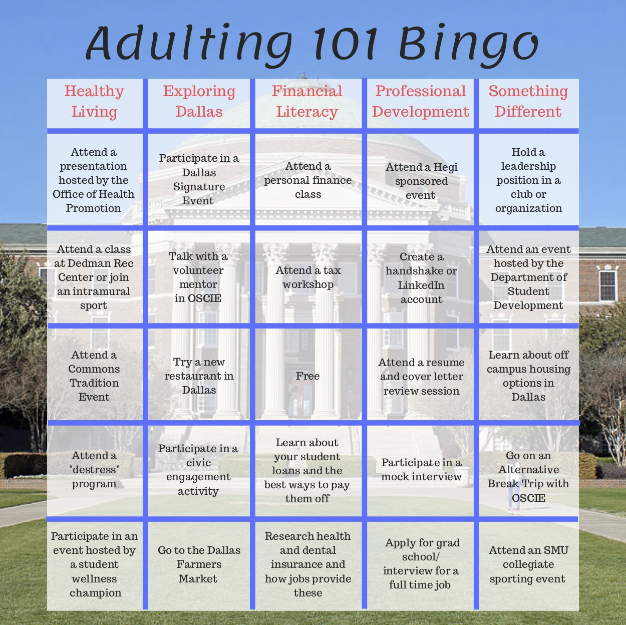 Adulting 101 Bingo (2) copy 2.jpg