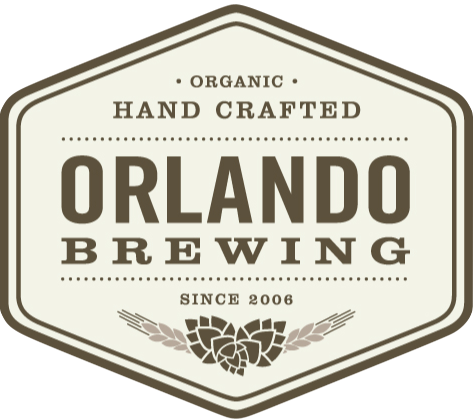 Orlando-Brewing-Logo - Bill Droste.png