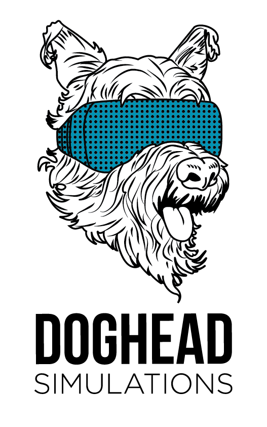 logo_Doghead_1703_vertical_fullColor@1x - Chance Glasco.png
