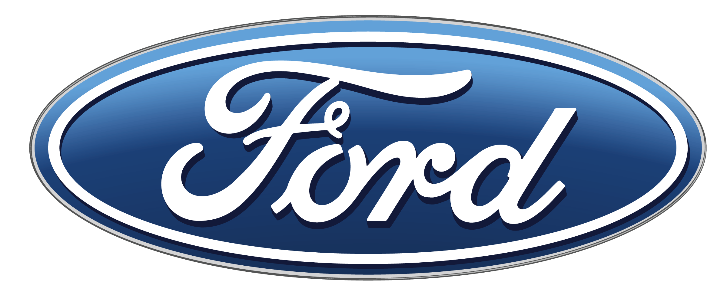 ford-car-logos-png-29.png