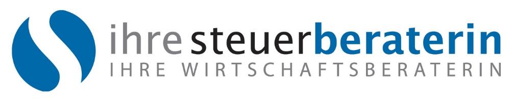 logo_steuerberaterin_rgb.jpg