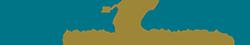 Logo DN mit Sub_250px.png