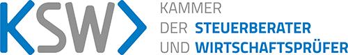 KSW_Logo_quer_RGB_500.jpg