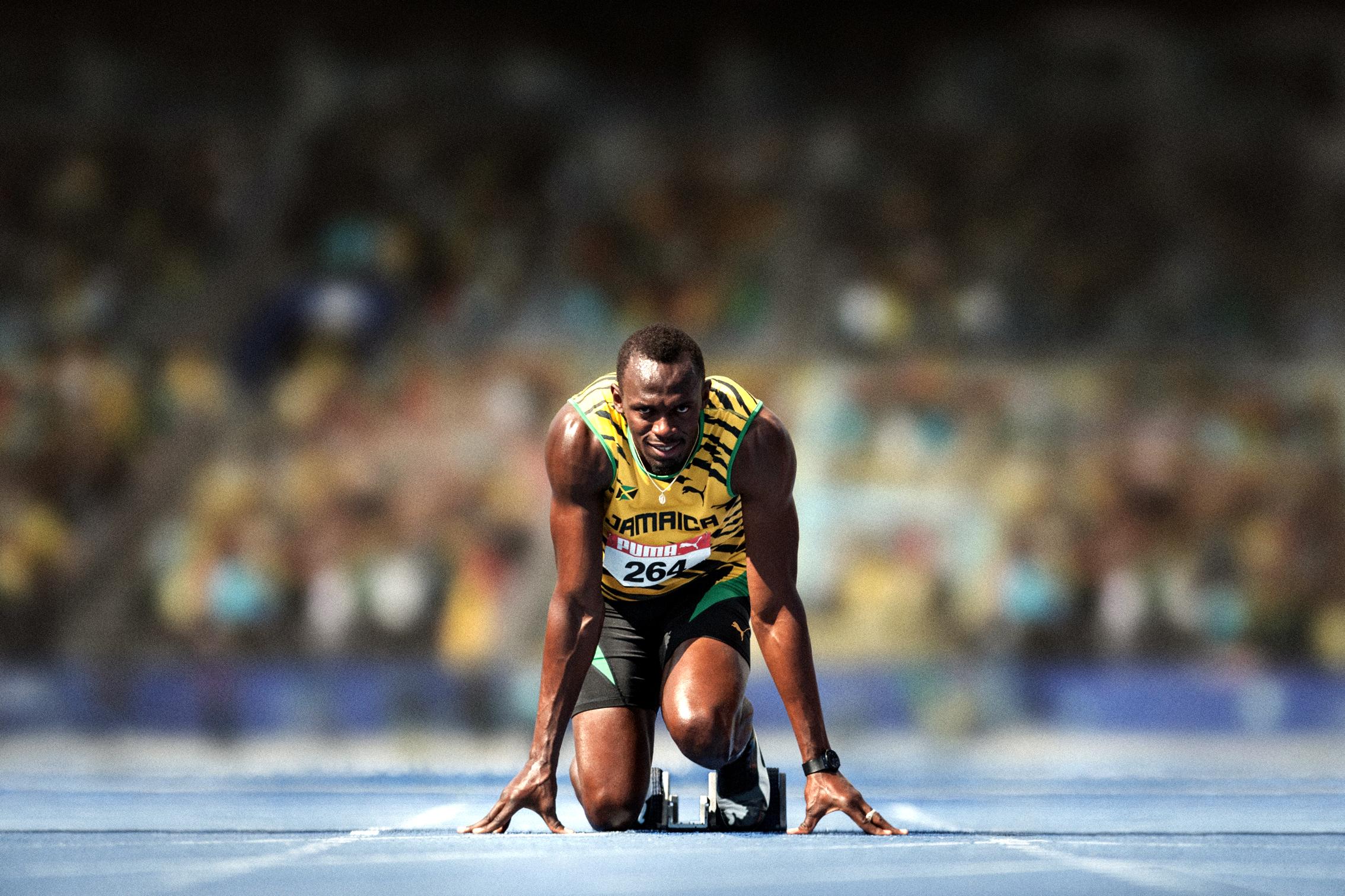 Usain_Bolt_smaller.jpg