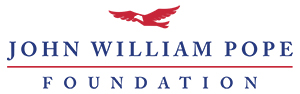 John-William-Pope-Foundation.jpg