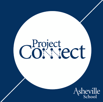Project Connect is a 3-day conference in Asheville hosted by Asheville School
