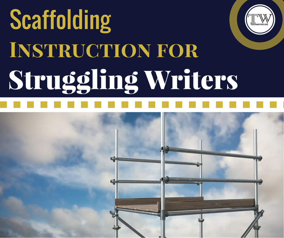 How to Scaffold Writing INstruction (2).png