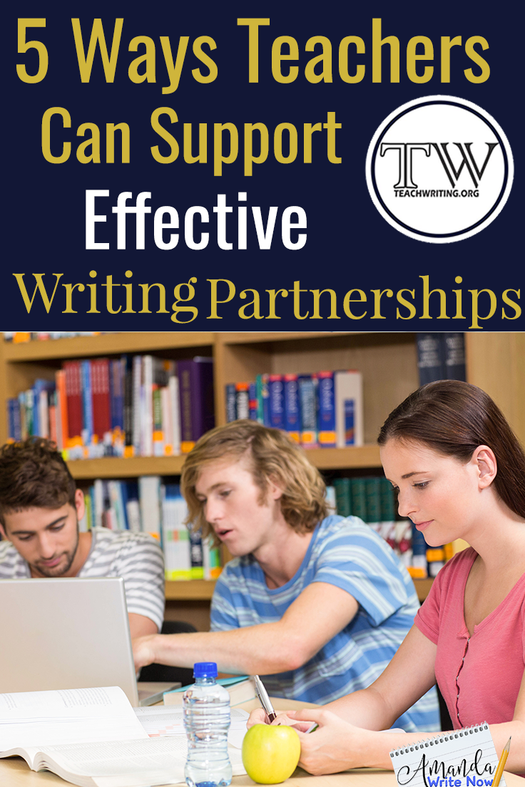 5-Ways-to-Support-Writing-Parnterships.png