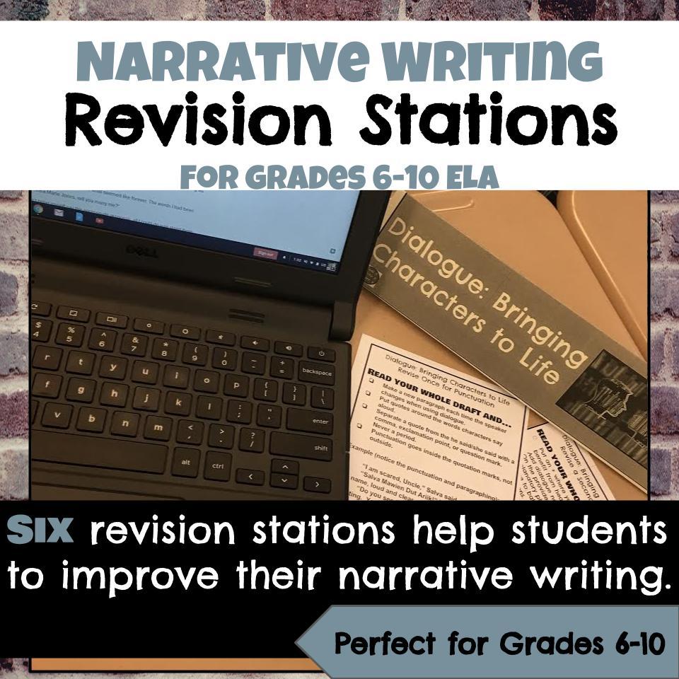 Narrative revision stations Thumbs.jpg