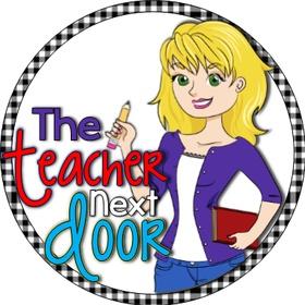 TeacherNextDoor_1407972352_280.jpg