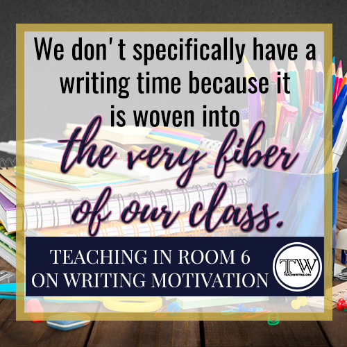 teaching-in-room-6-quote.png