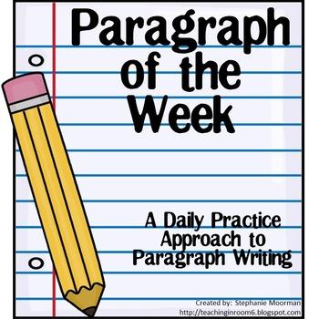 paragraph of the week.jpg