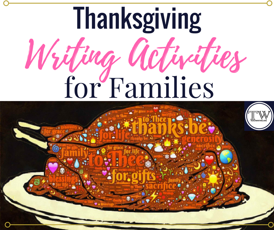 ThanksgivingWriting Activities COVER.png