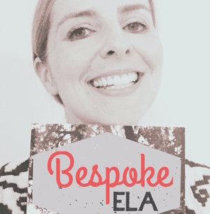 Bespoke ELA Photo of Me.jpg