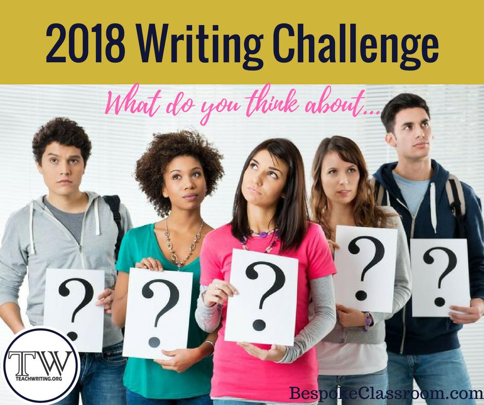 2018 Writing Challenge.png
