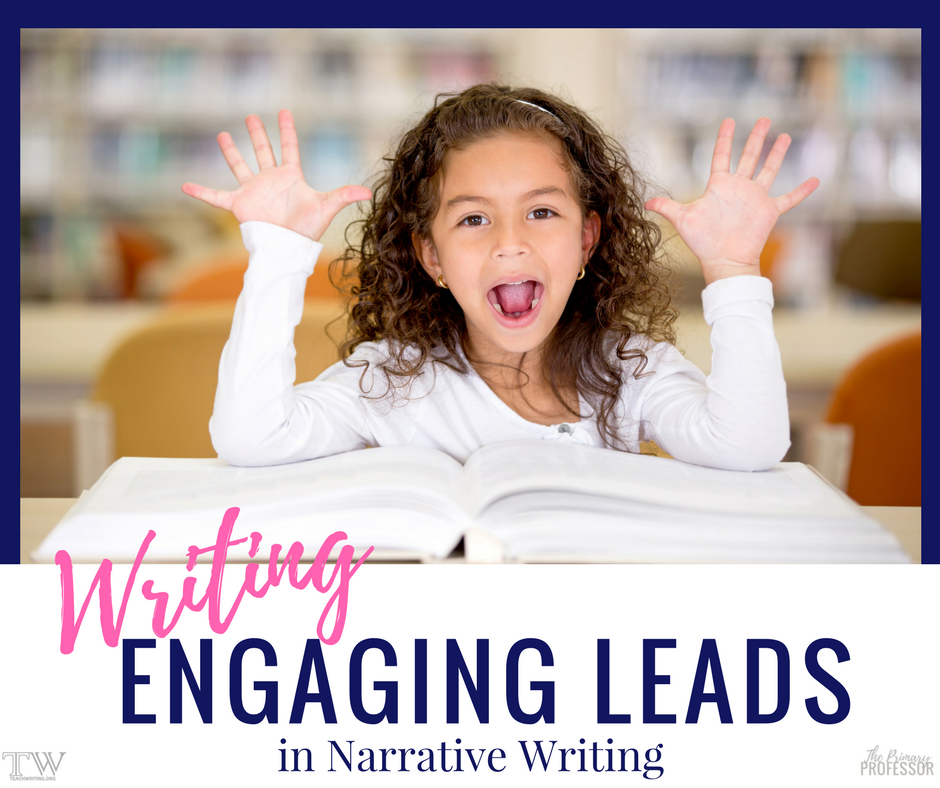 Writing Engaging Leads - FB Post.png