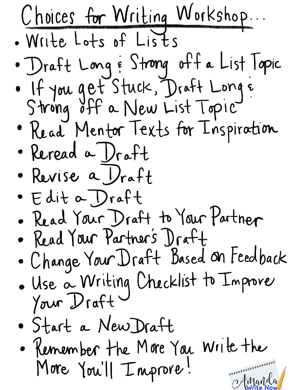choices-for-writing-workshop.png