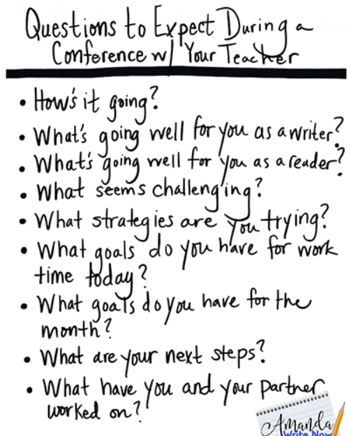conference-with-teacher.png