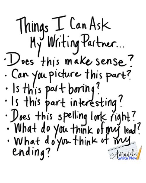 writing-partner.png