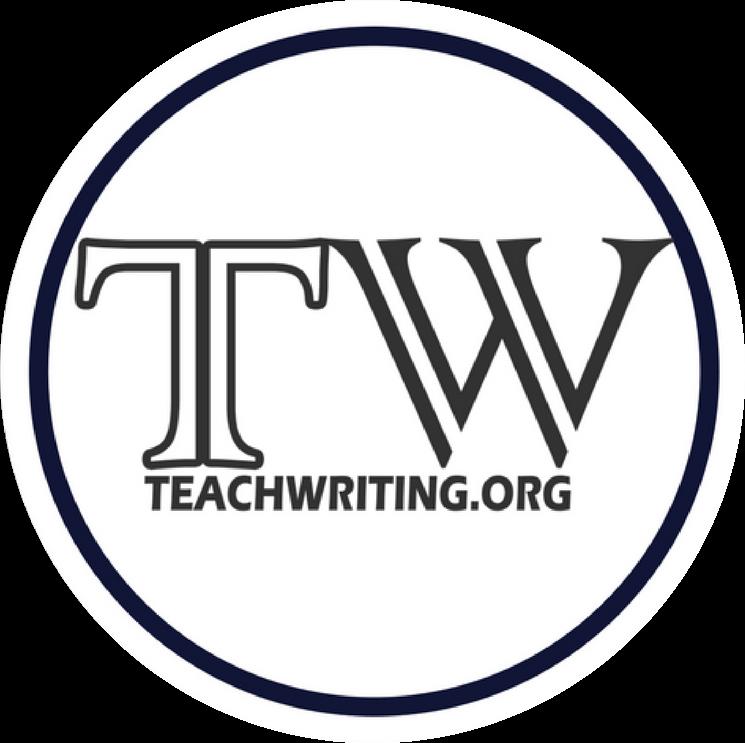 TeachWriting LOGO Round Circle2.png