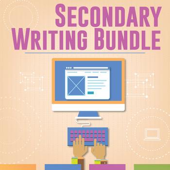 Secondary Writing Bundle.jpg