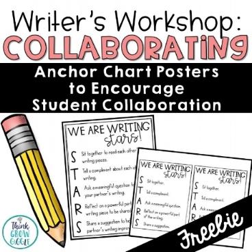 Collaborative Writing Freebie_8x8.jpg