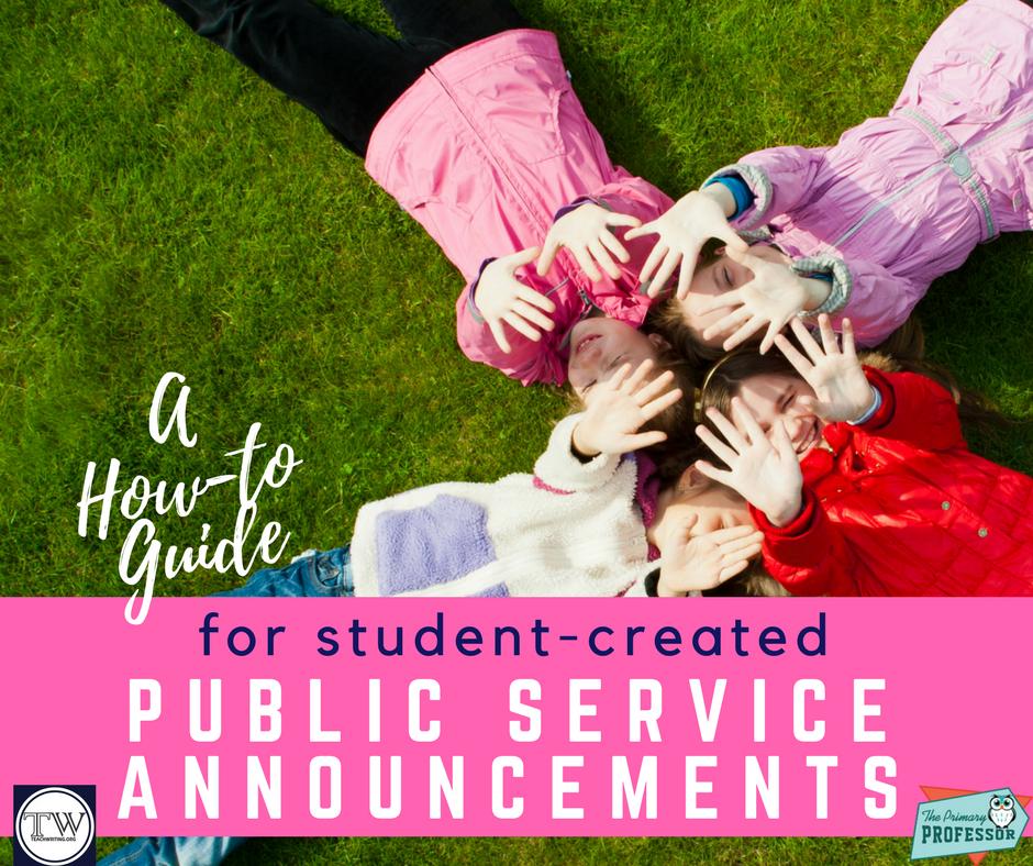 Public Service Announcement-6.png