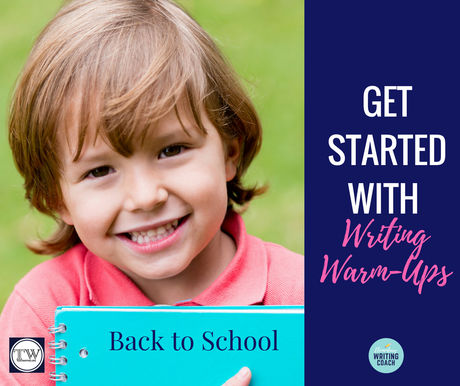 Get Started with Writing Warm-Ups-3.png