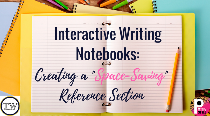 Interactive Writing.png