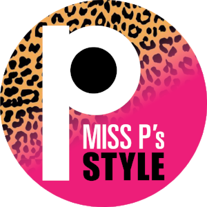 new miss p's style_logo.png