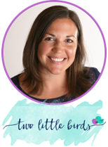 https://www.teacherspayteachers.com/Store/Two-Little-Birds