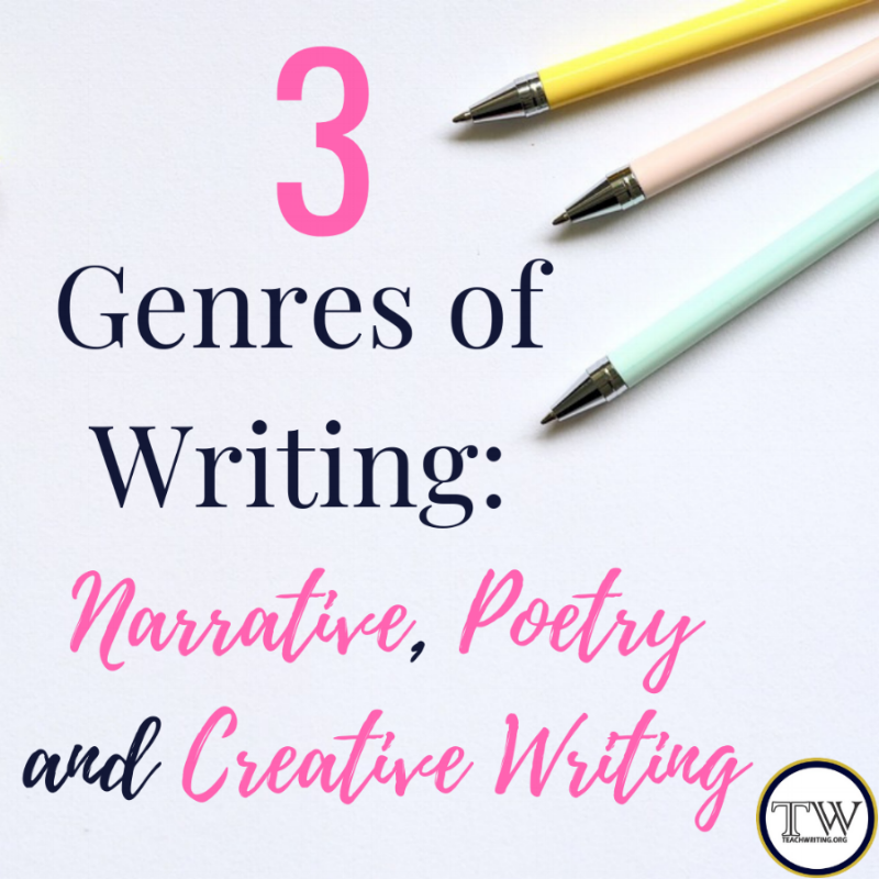 3 Genres of Writing.png