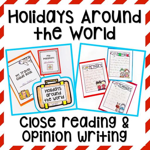 HOLIDAYS AROUND THE WORLD OPINION WRITING.jpg